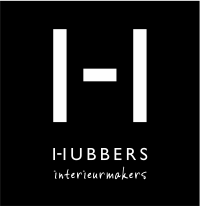 Hubbers Interieurmakers